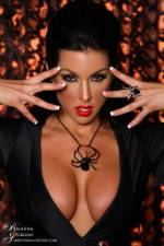 brianna jordan galleries 13